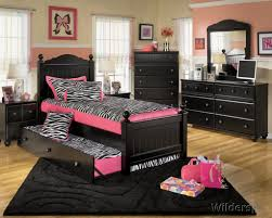 Kids Bedroom Furniture Target Bedroom Furniture Target Modrox And Bedroom Decoration With Target