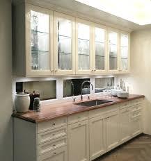 americana kitchen cabinets americana decor chalk paint kitchen cabinets americana capital series kitchen cabinets kitchen antique mirror kitchen cabinets