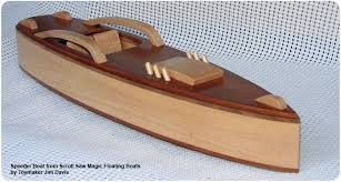 wooden toy boat plans free fishing boat plans