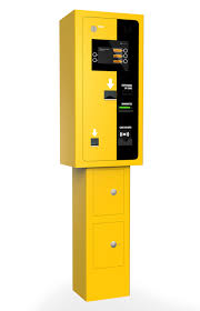 Automatic Ticket Vending Machine Project Magnificent Ticket Vending Machines Mikroelektronika Spol S Ro