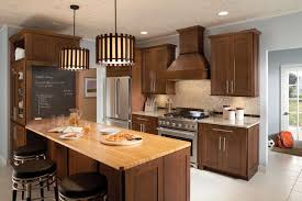 cabinets at lowes. beautiful brown lowes kitchen cabinets design with gas stove marble countertop and glossy ceramic floor at