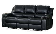 oversized recliners for sale. Oversized Recliners For Sale Medical Recliner Luxury Leather Fancy Suede Loveseat Reviews Reclining Chai\u2026 | Genuine \u2026 L