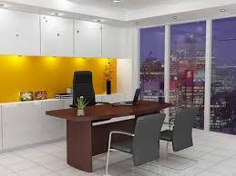 female office decor. Office Decor Ideas At Work Female A