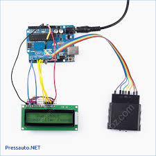 ps2 to usb wiring diagram image pressauto net playstation 2 controller to usb wiring diagram at Ps2 Controller To Usb Wiring Diagram