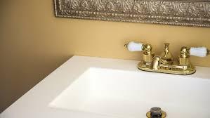 bathroom sink faucet repair. bathroom sink faucet. replacing faucet repair