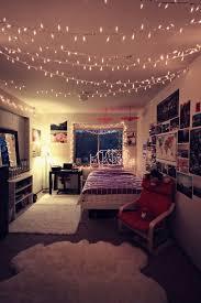 Lights For Teenage Bedroom 17 Best Images About R O O M I D E A S On Pinterest Twenty One