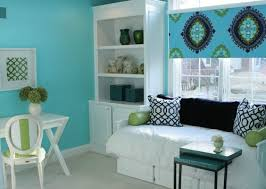 home office guest room combo. homedesignjpg home office guest room combo