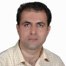 Ahmad Sharifi (fanavaransharif) - Profile   Pinterest