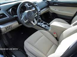 2015 subaru outback interior colors. 2015 outback limited warm ivory interior subaru colors s