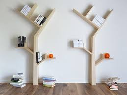 cool shelves for bedrooms. Wonderful Cool Coolwallshelves8 To Cool Shelves For Bedrooms Y