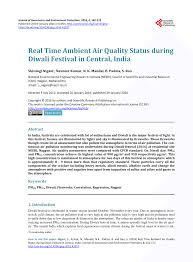 sample dissertation topics visual merchandising