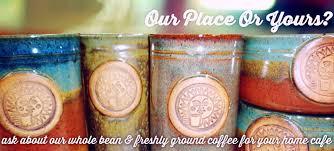 309 cleveland ave nw, canton, oh 44702, usa. Carpe Diem Coffee Shop