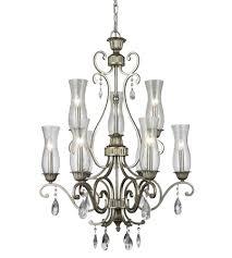 z lite 720 9 as melina 9 light 29 inch antique silver chandelier ceiling light