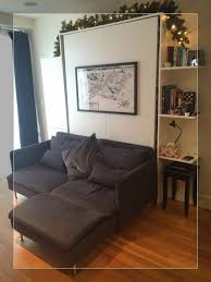 Bedroom Murphy Bed Kit Full Ikea Murphy Bed Couch Murphy Bed Kit