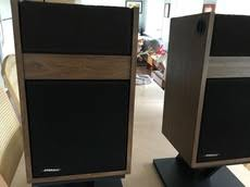 bose 301 series 1. canuck audio mart is free! bose 301 series 1