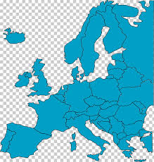 Powerpoint World Europe Microsoft Powerpoint World Map Presentation Interest