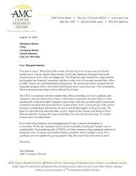 Loi Template Letter Of Intent Phd Exle 64 Images Editable Letter Of