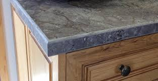gem loc countertop edge by loti corp