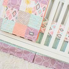 pastel crib bedding sets pastel bedding sets has one of