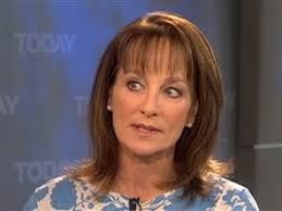 19, 2010: NBC's chief medical editor Dr. Nancy Snyderman discusses a shocking new study which reveals that many young students have been misdiagnosed with ... - tdy_nancy_adhd_100819.300w