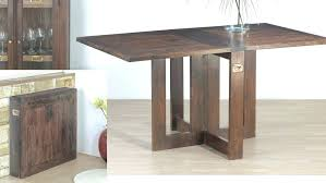 large size of kitchen dining table and photos com collapsible tables folding fold down ikea