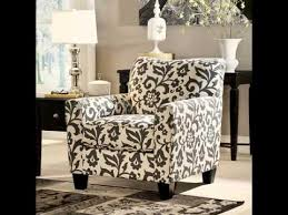Gorgeous Upholstered Armchairs Living Room with Accent Living Room