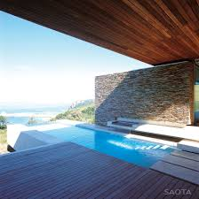 infinity pool house. Delighful House View In Gallery Covepezulaestateknysnasaotahouse11jpg With Infinity Pool House