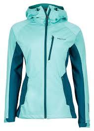marmot rom jackets soft shell celtic deep teal women s clothing marmot lucia skirt marmot jena jacket catalogo