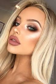 prom makeup looks that will make you the belle of the ball milas net
