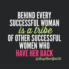 Positive Quotes For Women Stunning Inspirational Women Quotes Best Quotes Ever