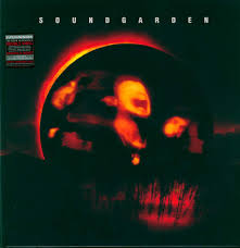 <b>Soundgarden</b>: <b>Superunknown</b>, €24.90