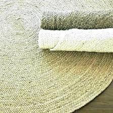 outdoor jute rug round braided rugs outdoor rug braided rugs new outdoor round rugs round braided