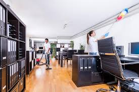Genral Office Professional Office Cleaning Services Philadelphia Nj