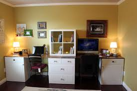 ultimate home office. Ultimate Kitchen Cabinets For Home Office House Design Planning With F