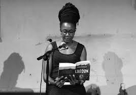 friday essay science fiction s women problem hugo award winner nnedi okorafor at a reading of her work byronv2 cc by nc