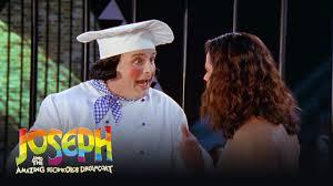 The Dream Catcher 1999 Go Go Joseph 100 Film Joseph YouTube 62