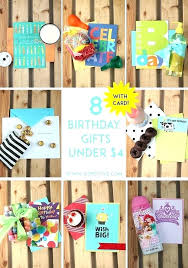 return gift ideas for birthday present gifts best friend 1st party india ide