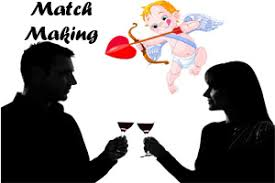 Image result for Matchmaking For Marriage