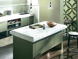 cost of granite laminate per square foot home depot colors quartz thickness countertops countertop sf warranties