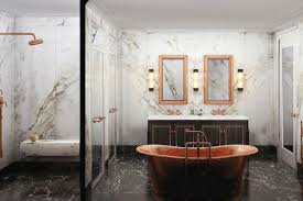 Master Toilet Design Toilet Room Within The Bathroom The Ultimate Luxury Or Just