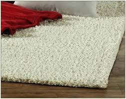 soft rugs large soft area rugs white fluffy rug regarding plush idea plush bathroom rugs for