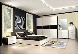 bedroom furniture designer.  Furniture Furniture Design Bedroom Bedrooms Com In Designer  Prepare Fine Sets And Bedroom Furniture Designer