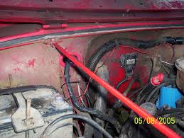 jeep j wiring diagram automotive wiring diagrams yj 4 3 project20 jeep j wiring diagram yj 4 3 project20