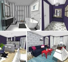 Home Designer Professional Review A Great Alternative To Homestyler Professional Home Design