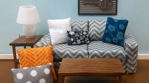 contemporary dollhouse furniture. A Lack Of Contemporary Dollhouse Furniture Is Keeping The Hobby Stuck In Past