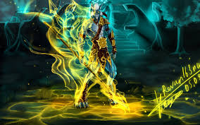 elegant gambar phantom lancer dota 2 wallpaper cingular mobile
