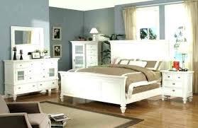 distressed bed frame – teamtab.co
