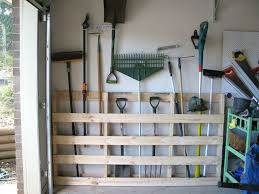 s 12 clever garage storage ideas from highly organized people, garages,  organizing, storage
