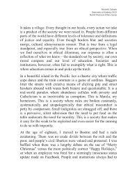 compare and contrast art essay george washington essay fsu film essay on ethics in the workplace sorry essay for boyfriend dissertation high education iowa