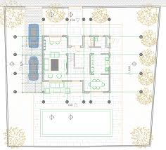architectural drawings. ARCH-DWGplan-view-gif Architectural Drawings